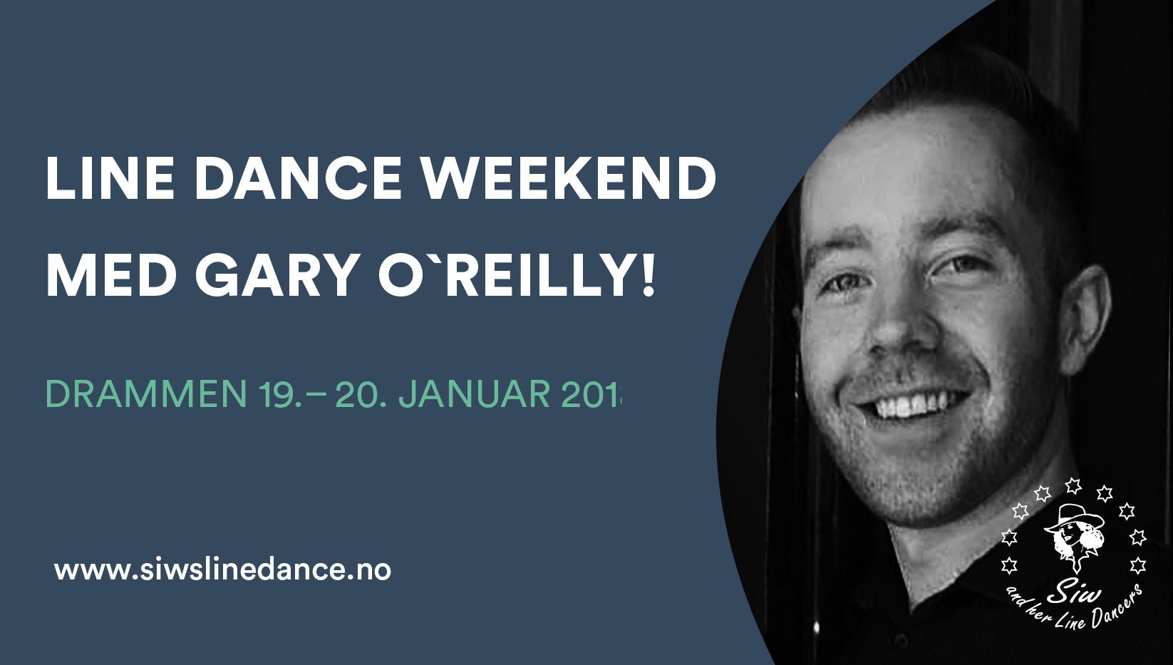 Linedanceweekend_hjemmeside